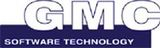 GMC Software Technology s.r.o.